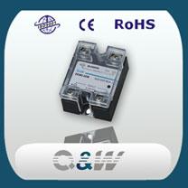 ZG3NC black shell AC-AC with enhancement type