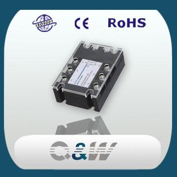 ZG33 DC-AC high-voltage type