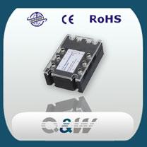 ZG33 AC-AC high voltage type