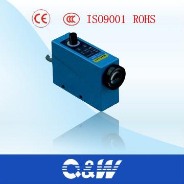 BZJ-211 Color mark sensor