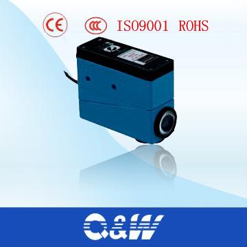 BZJ-311 Color mark sensor