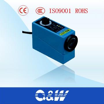 BZJ-511 Color mark sensor