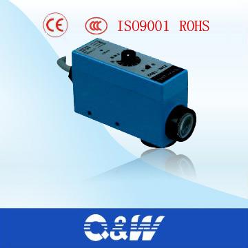 Z3N Series of color mark sensor (Z3N-TB22)