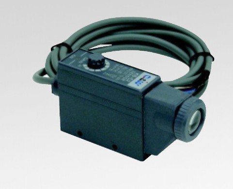 KS Series of color mark sensor  (KS-C2)