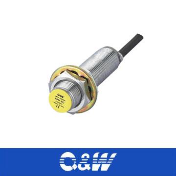 SM12 Hall sensor