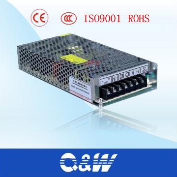 Single Switching Power Supply 100W