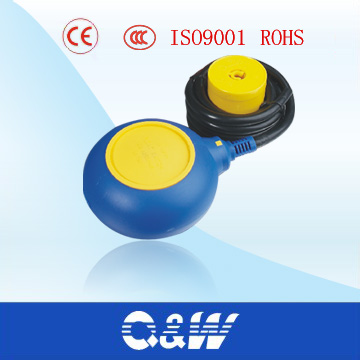 Float Switch QW-M15-3