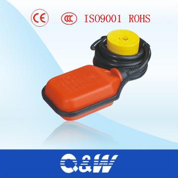 Float Switch QW-M15-1