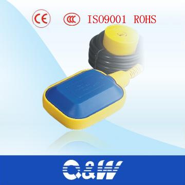 Float Switch  QW-M15-2