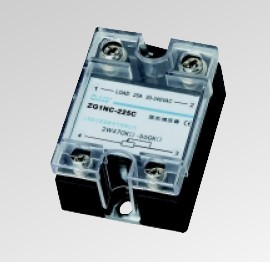 ZG1NC-2 voltage type booster