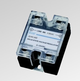 ZG1NC-3 D voltage type