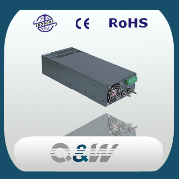 Single Switching Power supplyS-1200