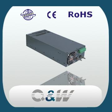Single Switching Power supply S-1000W