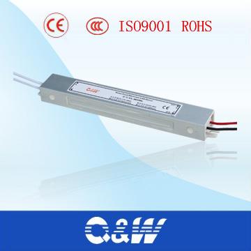 LED Waterproof
