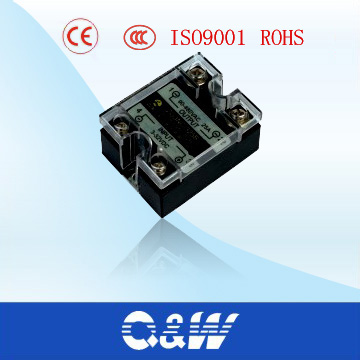 Adjustable Type Solid State Relay